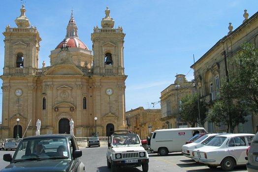Malta 2003 082
