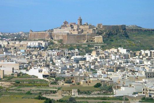 Malta 2003 083