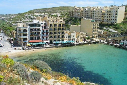 Malta 2003 084