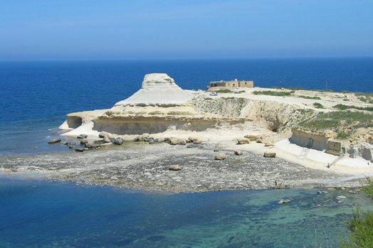 Malta 2003 086