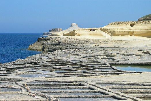 Malta 2003 087