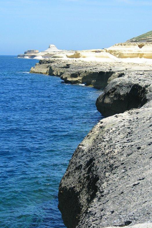 Malta 2003 088