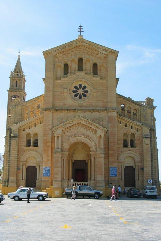 Malta 2003 090