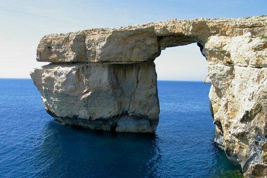 Malta 2003 091