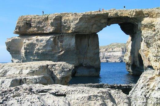 Malta 2003 092