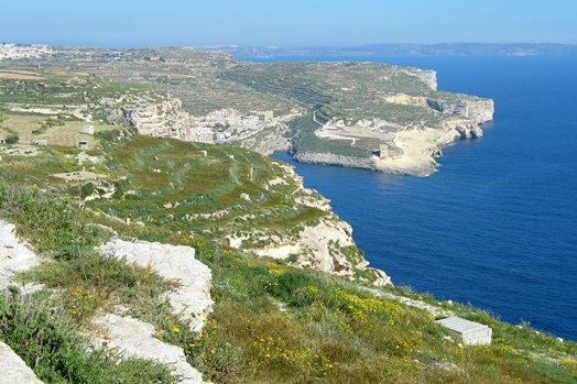 Malta 2003 093
