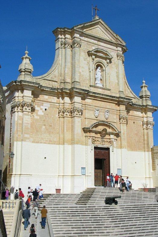 Malta 2003 094