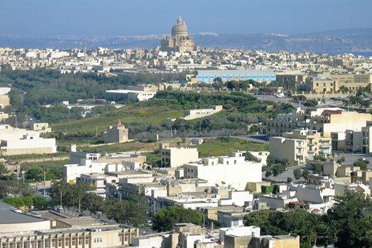 Malta 2003 095