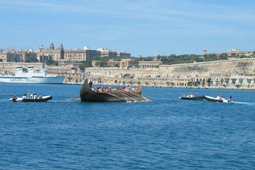 Malta 2003 096