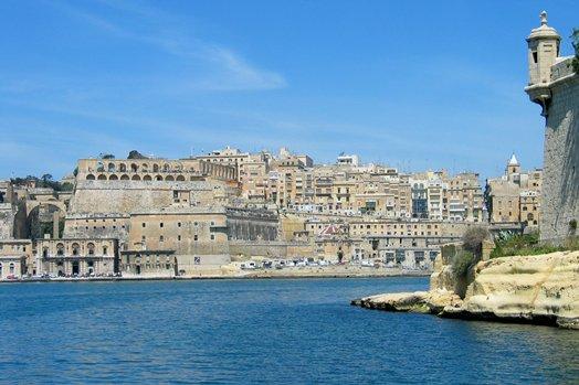Malta 2003 097