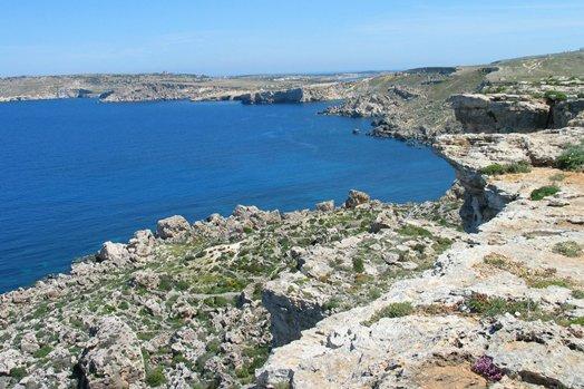 Malta 2003 098