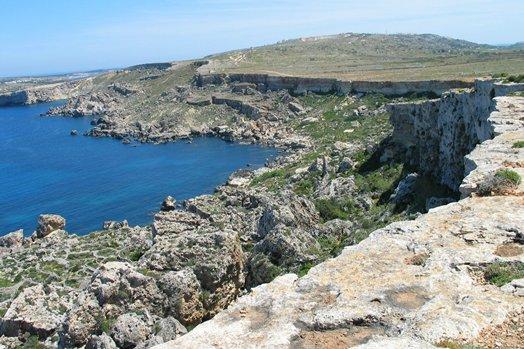 Malta 2003 099