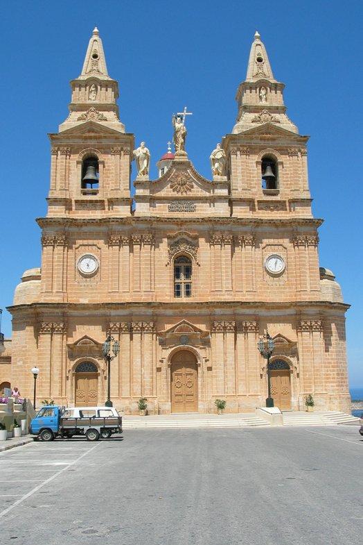 Malta 2003 101