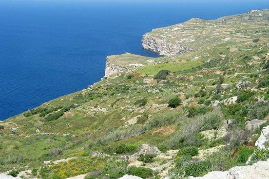 Malta 2003 102