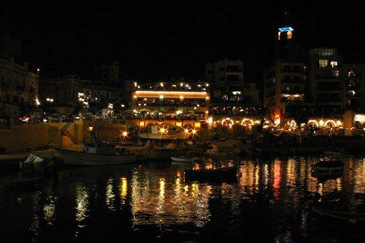 Malta 2003 103