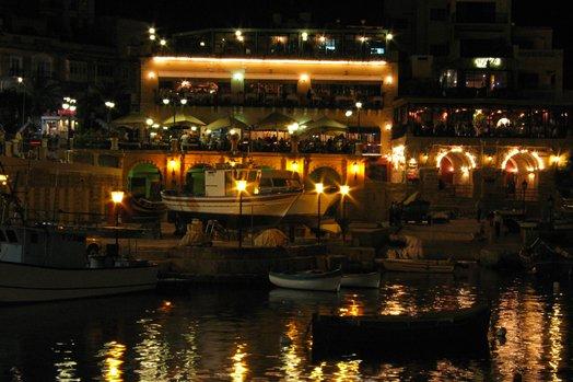 Malta 2003 104