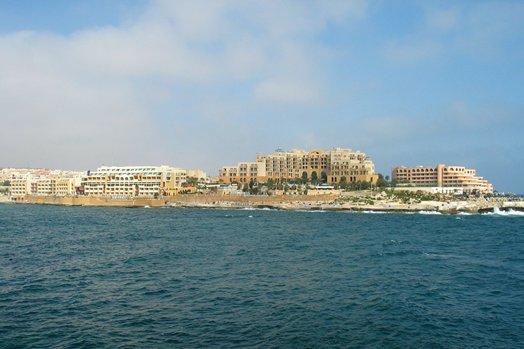 Malta 2003 105