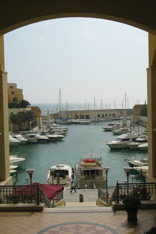 Malta 2003 106