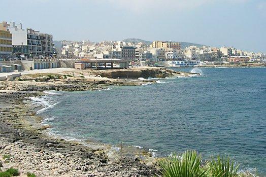Malta 2003 107