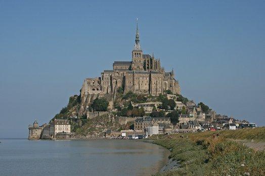 Normandië001