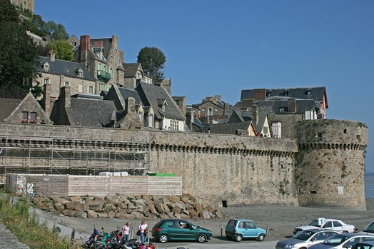 Normandië002