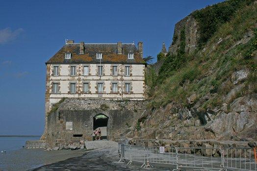 Normandië003