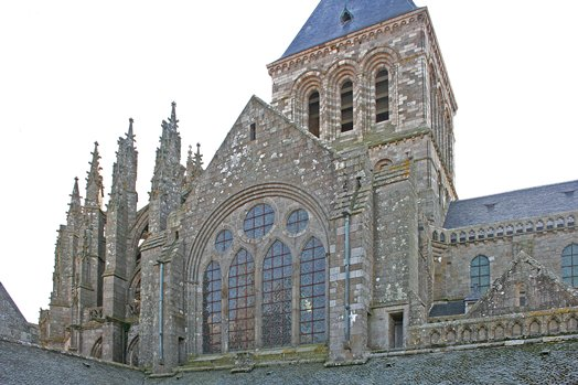 Normandië006