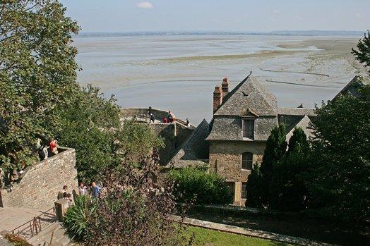 Normandië009