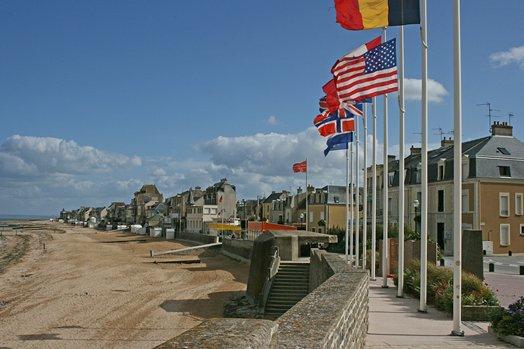 Normandië014
