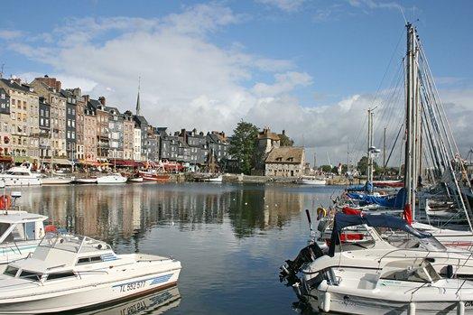 Normandië019