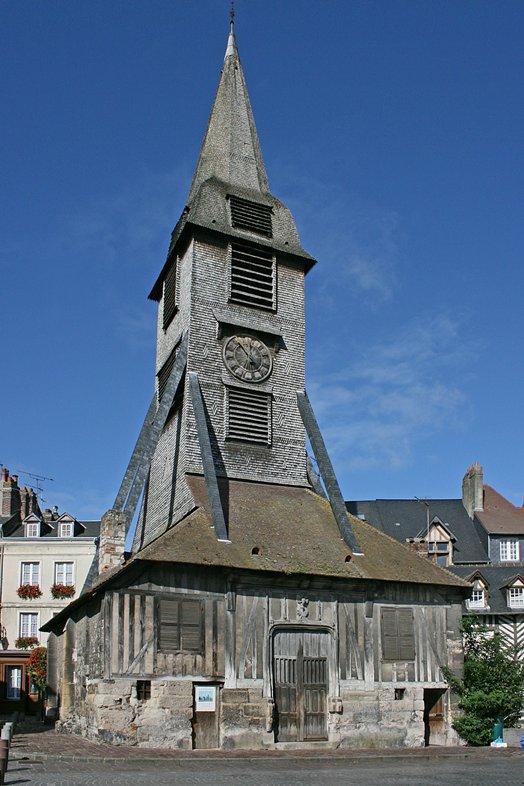 Normandië023