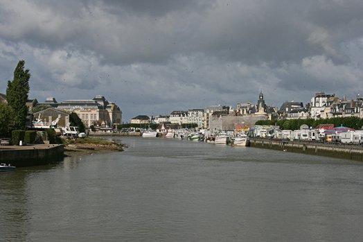 Normandië027