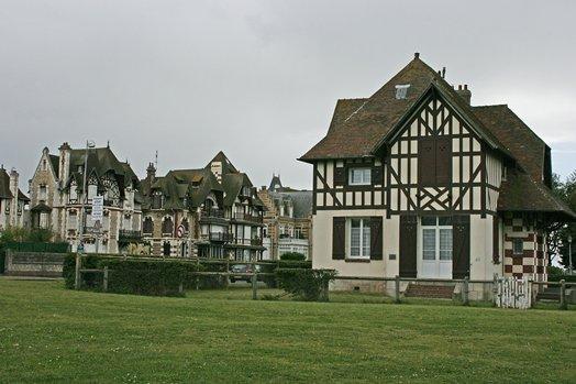 Normandië029