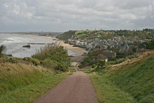 Normandië045
