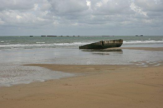 Normandië047