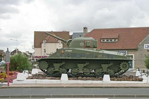 Normandië048