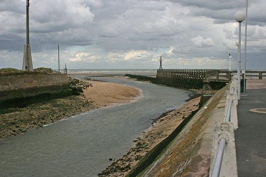 Normandië049