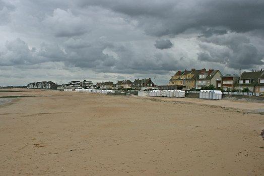 Normandië050