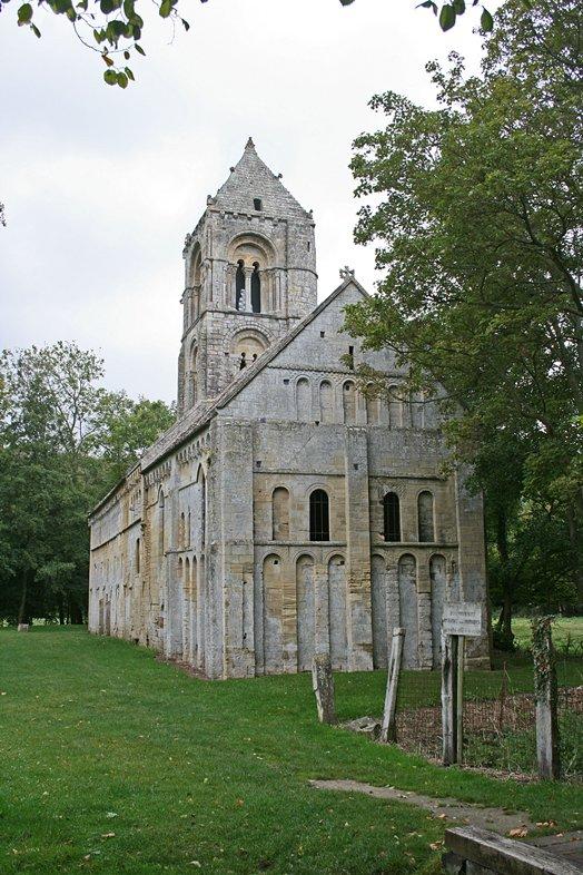 Normandië052