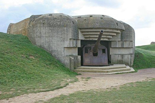 Normandië072