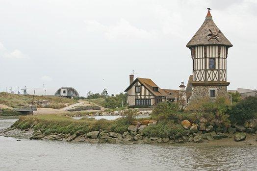 Normandië077