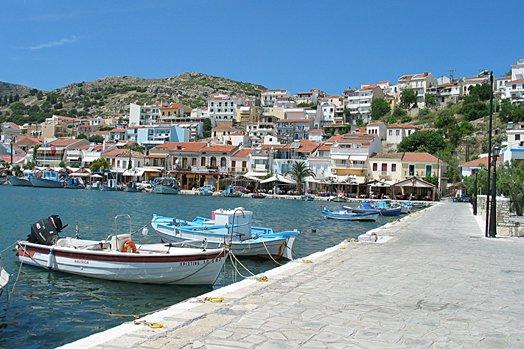 Samos 2004 003