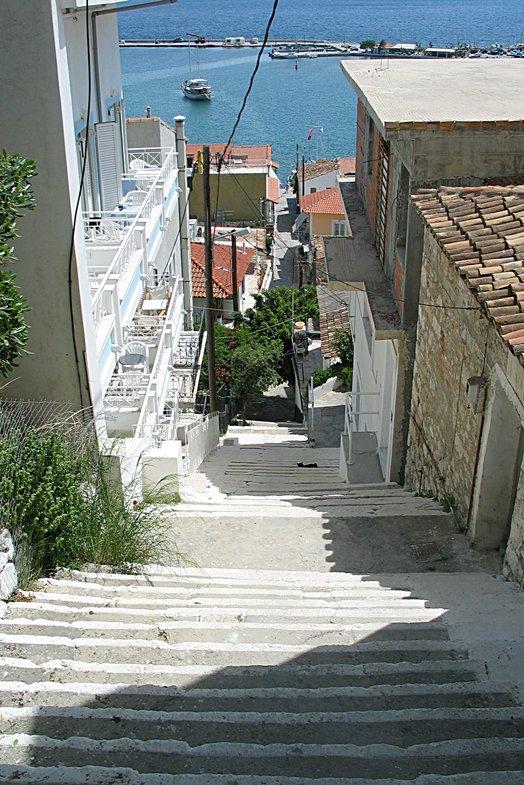 Samos 2004 004