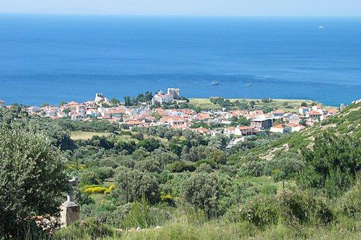 Samos 2004 006