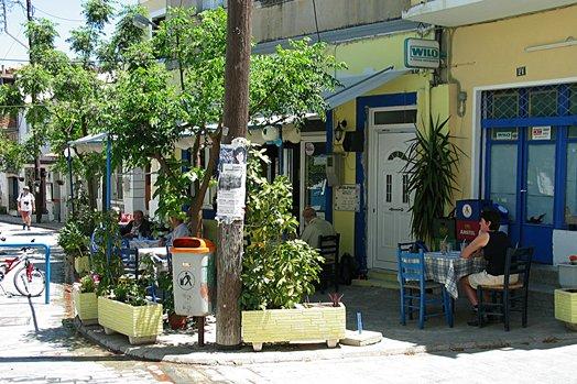 Samos 2004 008