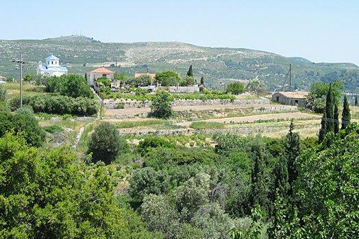Samos 2004 009