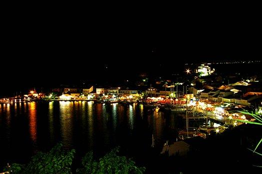 Samos 2004 010