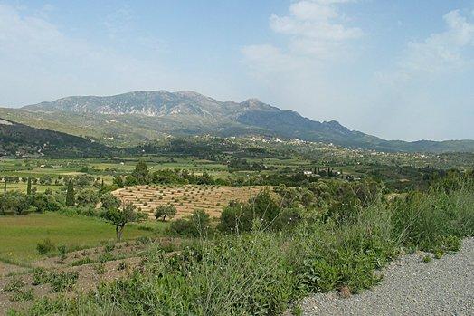 Samos 2004 011