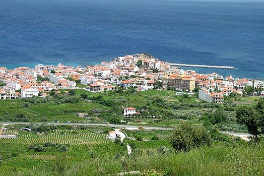 Samos 2004 013