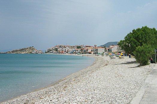 Samos 2004 014